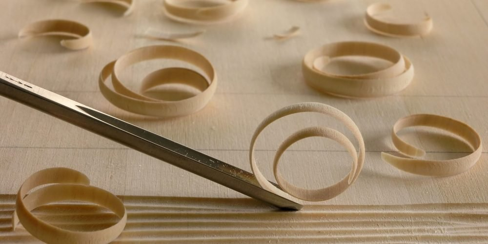 what is the best wood for crafts
