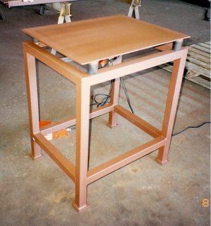 Concrete-Vibrating-Table-1.jpg