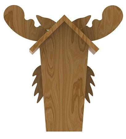 moose-birdhouse-back-view