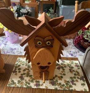 moose-birdhouse-plans