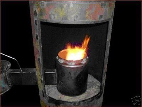 waste oil heater plans pdf