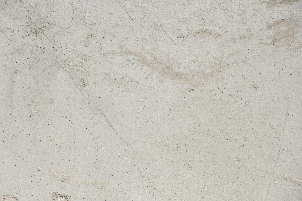 what happens if you put too much cement in concrete