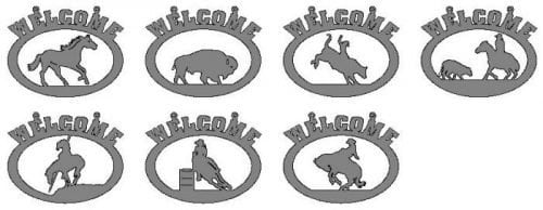 welcome cnc plasma table files