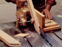 woodworking jig plans, diy woodworking jigs